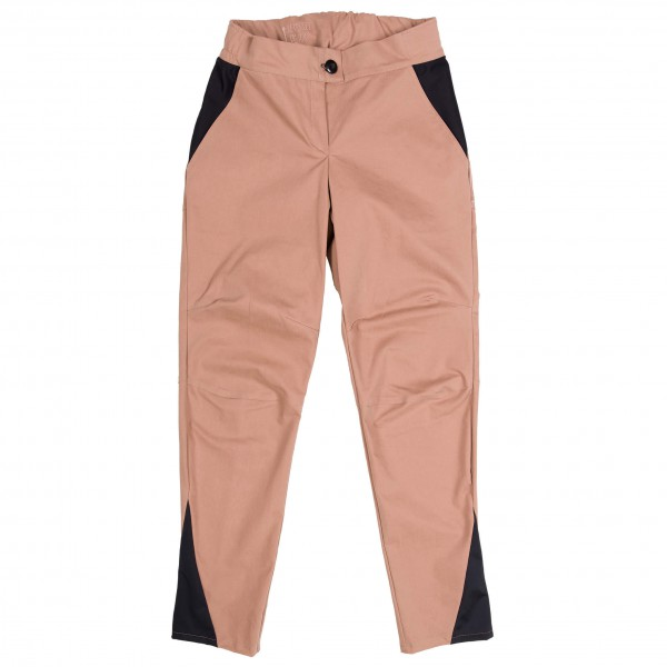 Bleed - Super Active Pant - Trekkingbroek