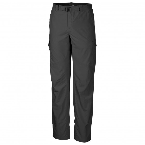 Columbia - Silver Ridge Cargo Pant - Trekking bukser