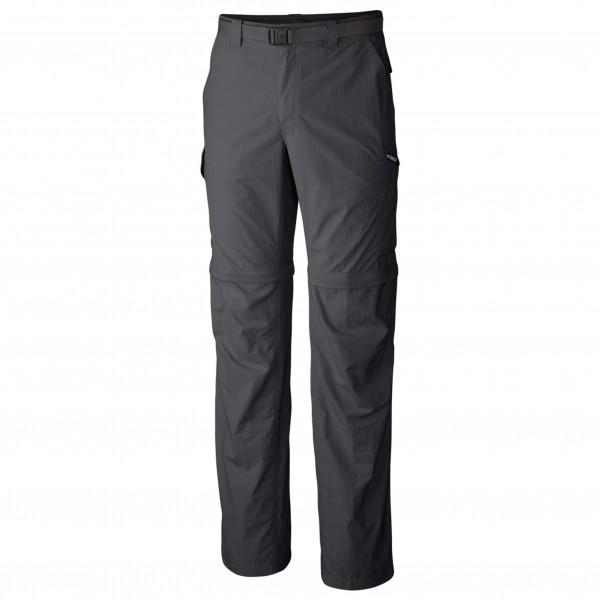 Columbia - Silver Ridge Convertible Pant - Trekkingbroeken