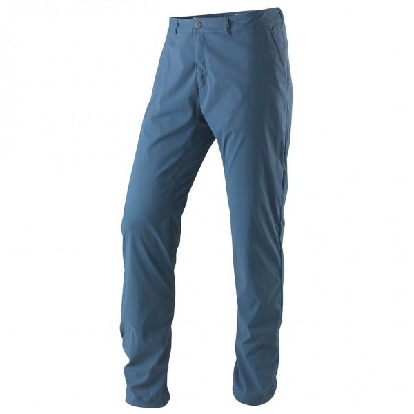 Houdini - Liquid Rock Pants - Trekking pants