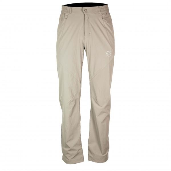 La Sportiva - Orion Pant - Trekkinghose