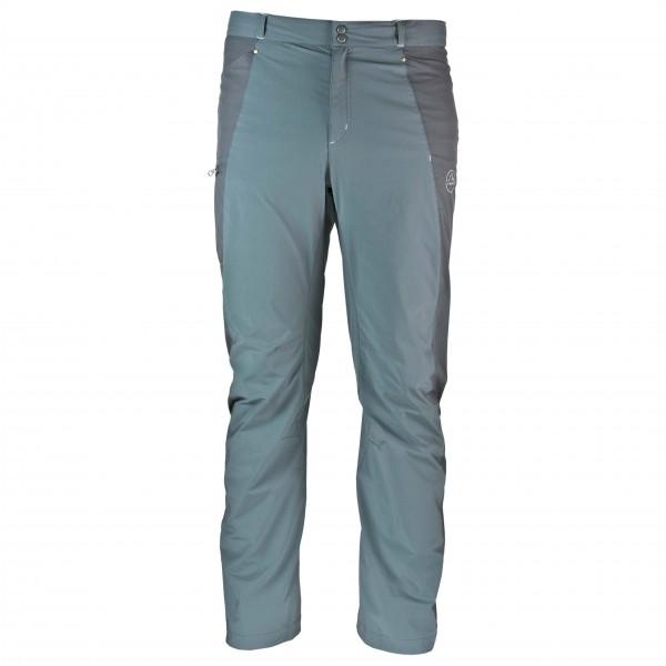 La Sportiva - Titan Pant - Trekkinghousut