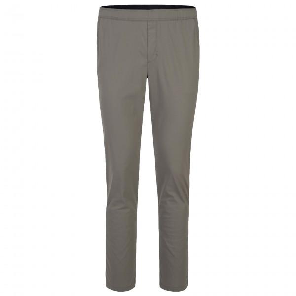 Montura - Geo Easy Pants - Pantalon de trekking