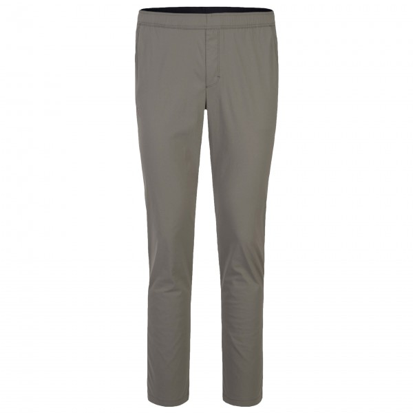 Montura - Geo Easy Pants - Trekkingbroek