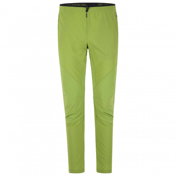Montura - Isarco Pants - Pantalon de trekking