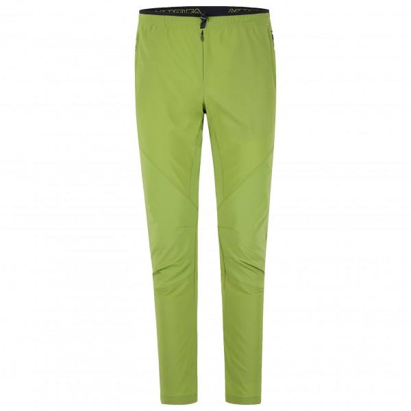 Montura - Isarco Pants - Trekkinghose