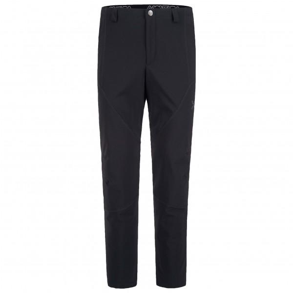 Montura - Pordoi Pants - Trekkinghousut