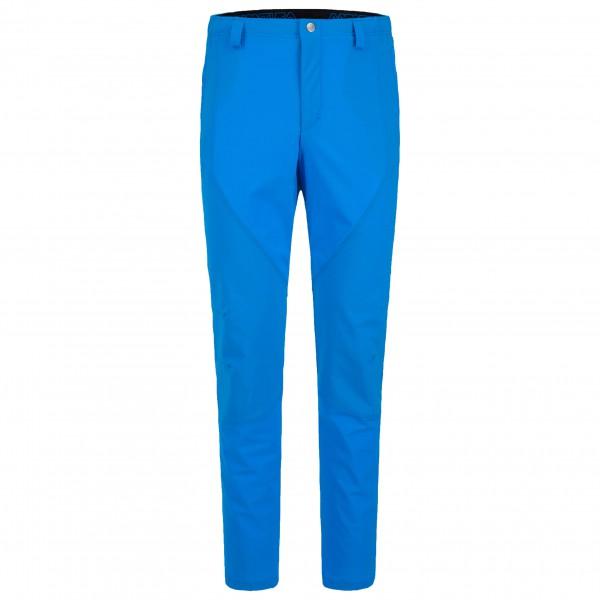 Montura - Pordoi Pants - Trekkinghose