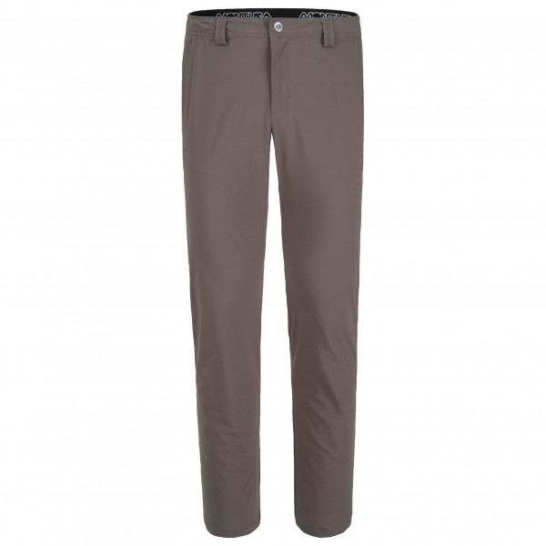 Montura - Stretch Pants - Trekkinghose