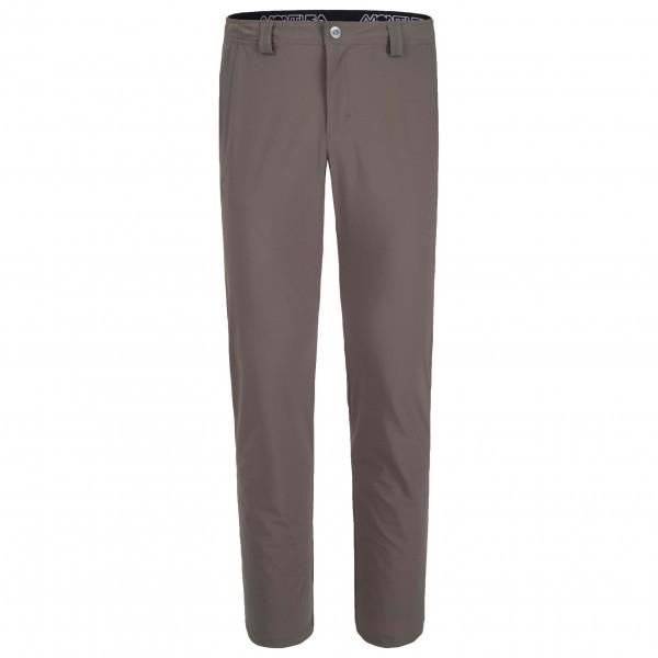 Montura - Stretch Pants - Trekkinghousut