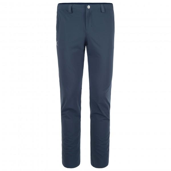Montura - Stretch Pants - Trekking pants