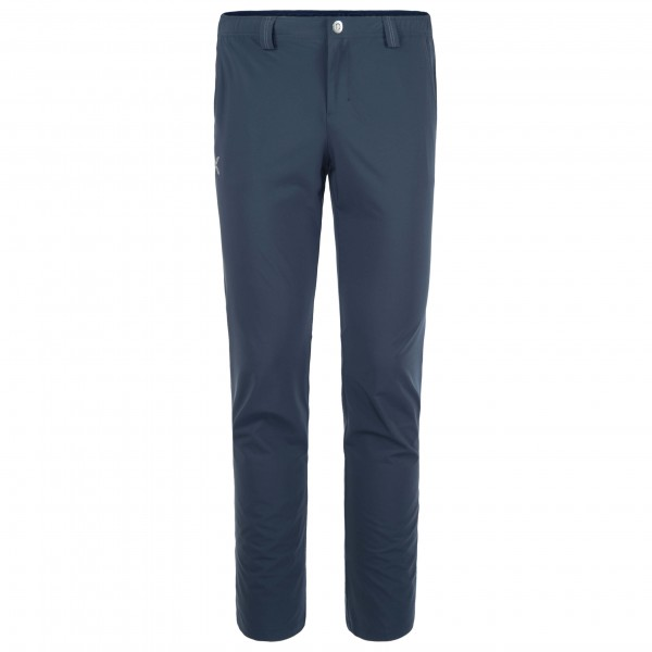 Montura - Stretch Pants - Trekkingbroek