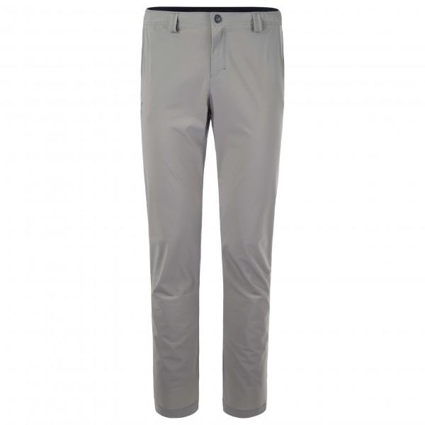 Montura - Stretch Pants - Pantalon de trekking