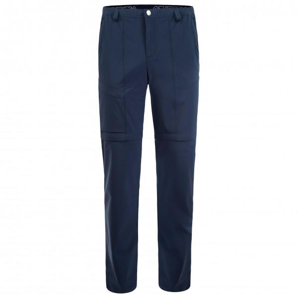 Montura - Stretch Zip Off 2 Pants - Trekking pants