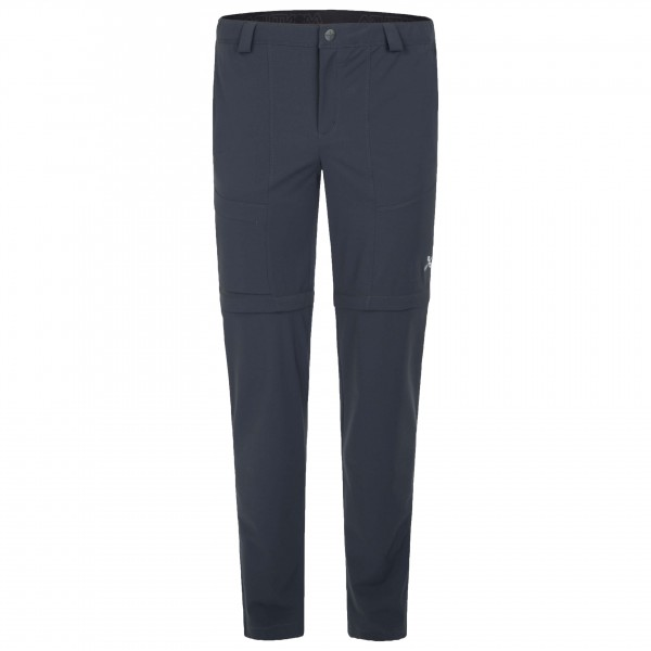 Montura - Stretch Zip Off 2 Pants - Trekkinghose