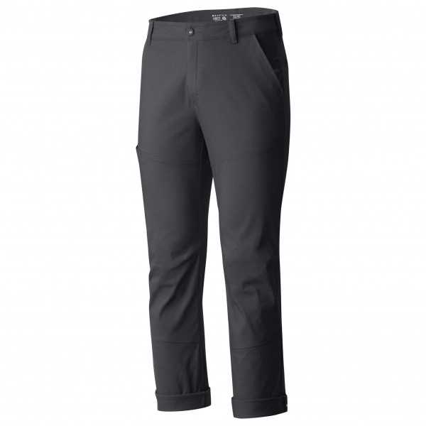 Mountain Hardwear - Hardwear AP Pant - Trekkinghose
