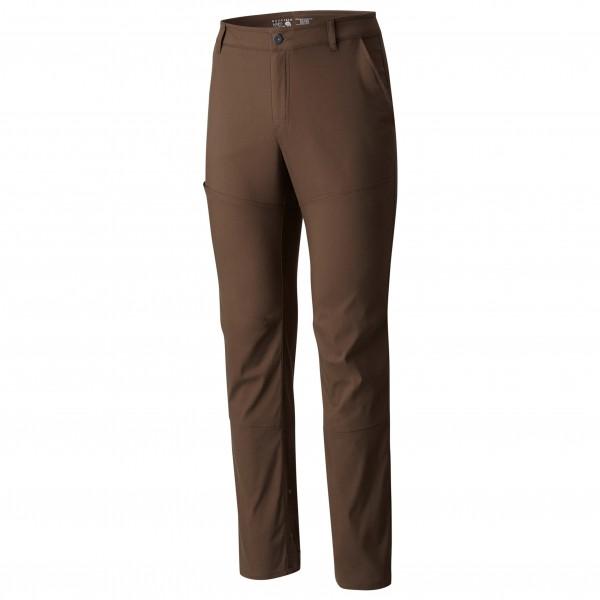 Mountain Hardwear - Hardwear AP Pant - Trekkinghousut