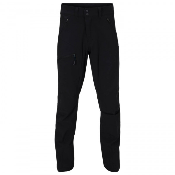 Peak Performance - Blacklight Softshell Pant - Trekkingbroek