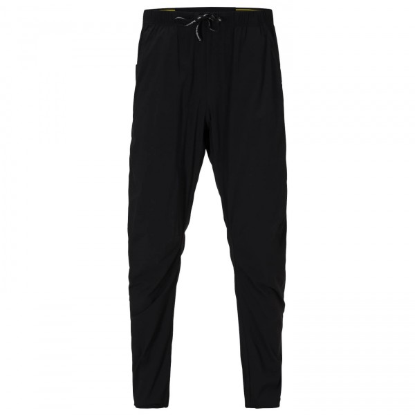 Peak Performance - Civil LT Pant - Trekking pants