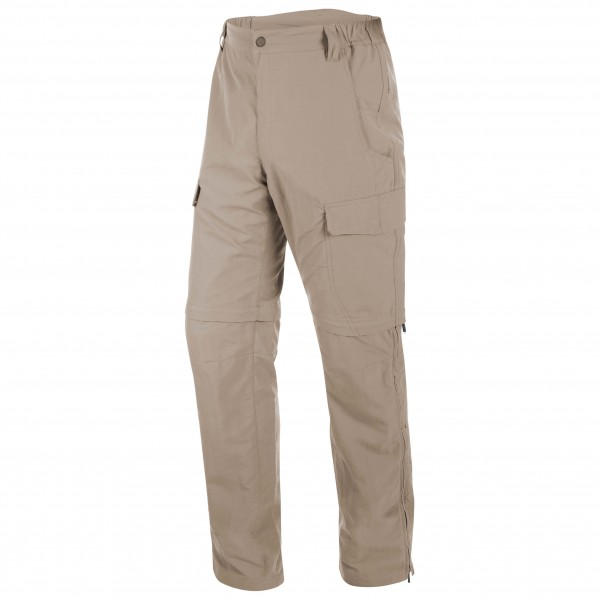 Salewa - Fanes Jasoy 3 Dry 2/1 Pant - Trekkinghousut
