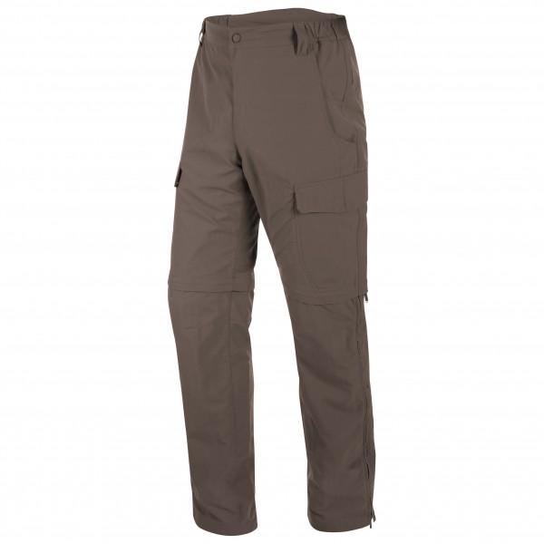 Salewa - Fanes Jasoy 3 Dry 2/1 Pant - Trekkinghose