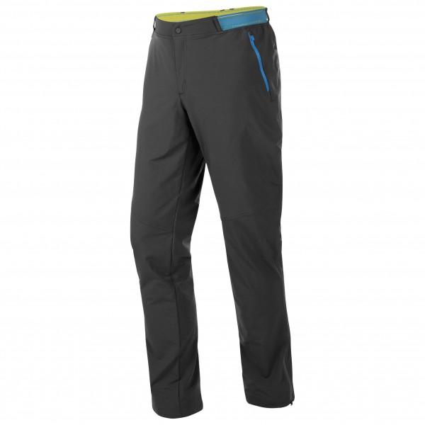 Salewa - Pedroc 2 DST Pant - Pantalon de trekking