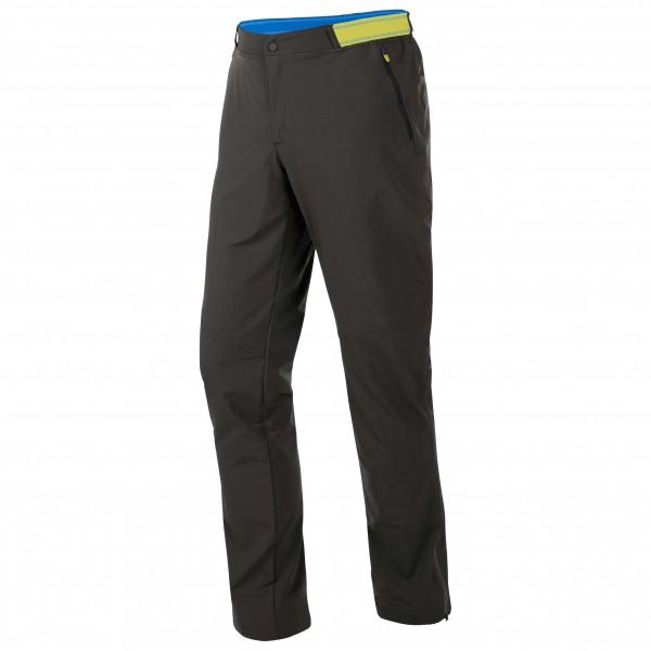 Salewa - Pedroc 2 DST Pant - Trekking bukser