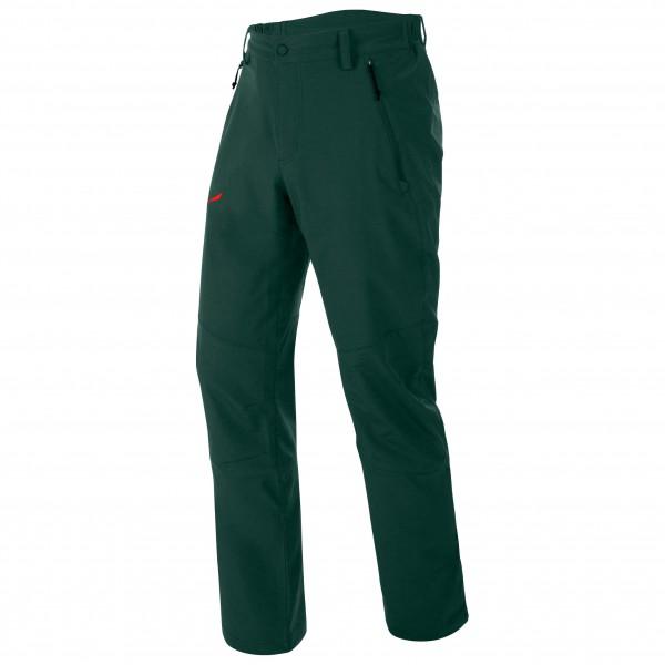 Salewa - Puez Terminal DST Pant - Pantalon de trekking