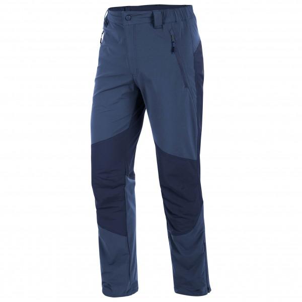 Salewa - Puez Tullen DST Pant - Trekking bukser