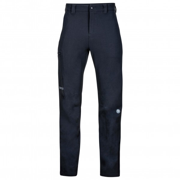 Marmot - Scree Pant - Pantalon de trekking