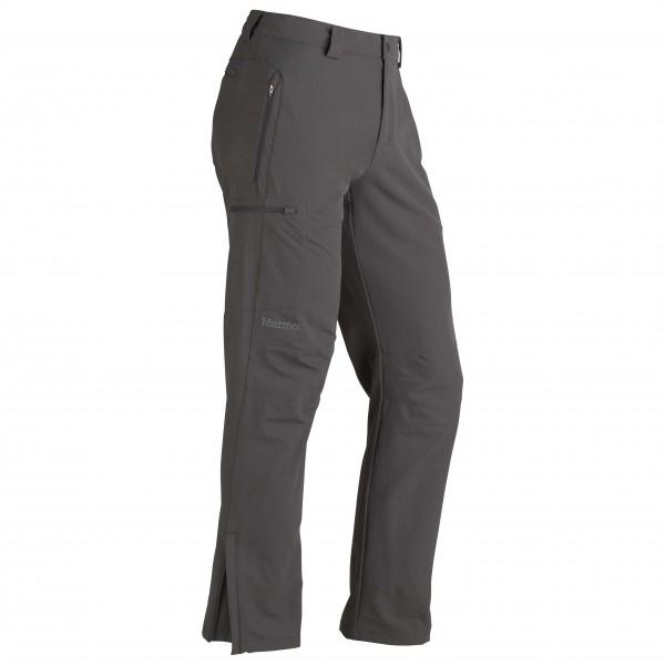 Marmot - Scree Pant - Pantalon de trekking