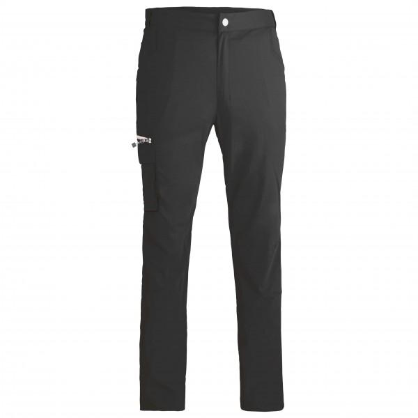 Martini - Ampezza - Trekking pants
