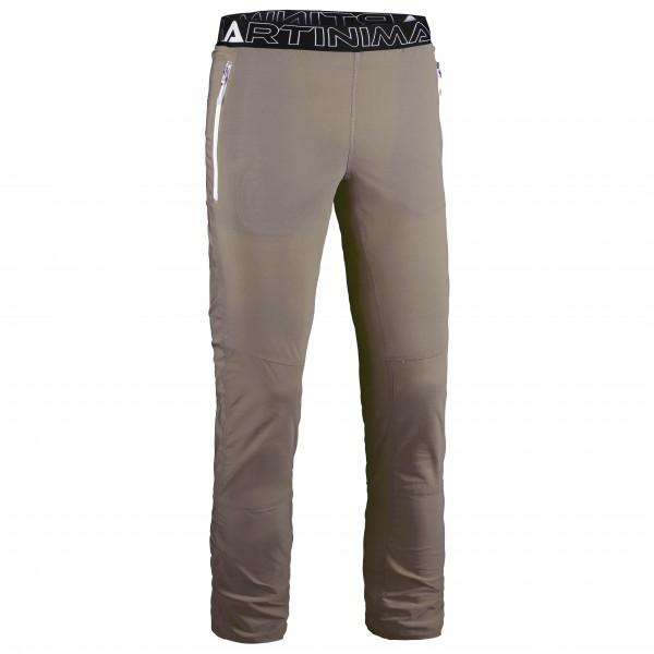 Martini - Sierra - Trekking pants