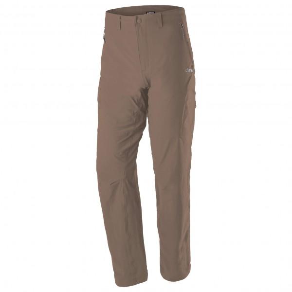 Sherpa - Khumbu Pant - Trekking pants