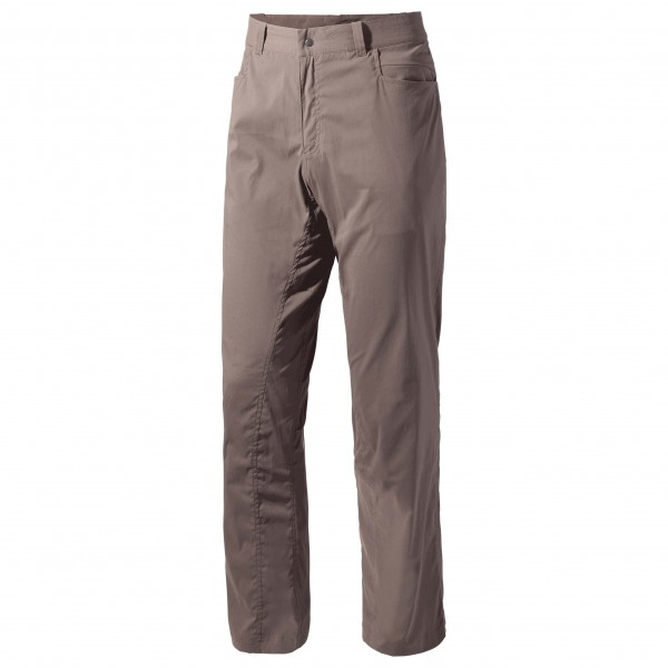 Sherpa - Lachung Pant - Trekkinghose
