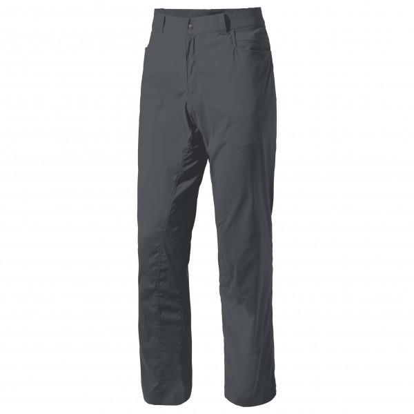 Sherpa - Lachung Pant - Trekkingbroek