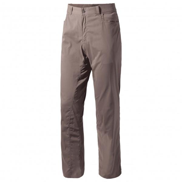 Sherpa - Lachung Pant - Pantalon de trekking