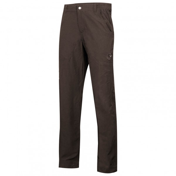 Mammut - Hiking Pants - Trekkingbroek