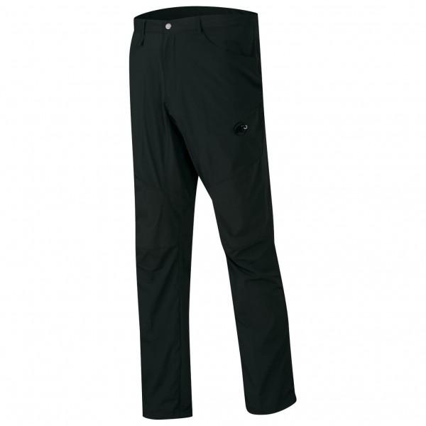 Mammut - Runbold Light Pants - Pantalon de trekking