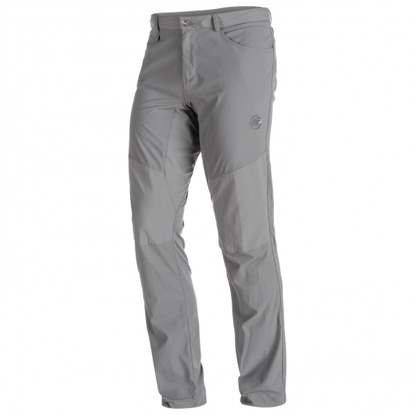 Mammut - Runbold Light Pants - Pantalon de trekking
