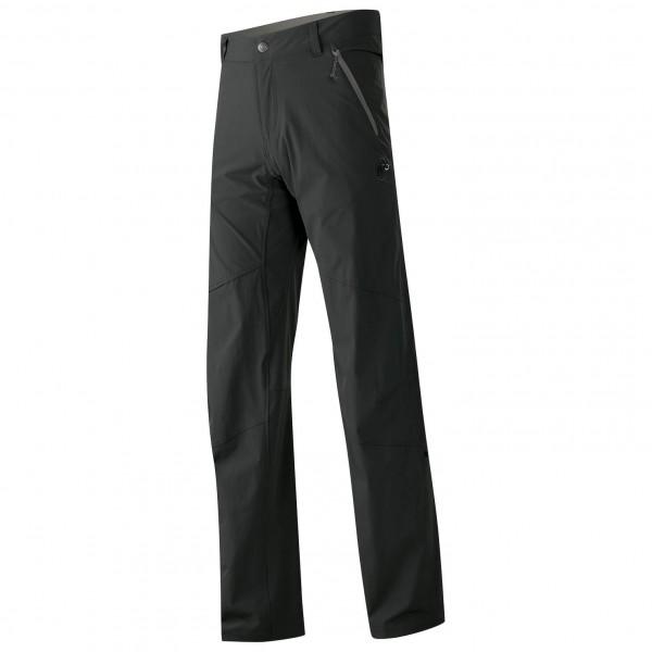 Mammut - Runbold Pants - Trekkingbroek