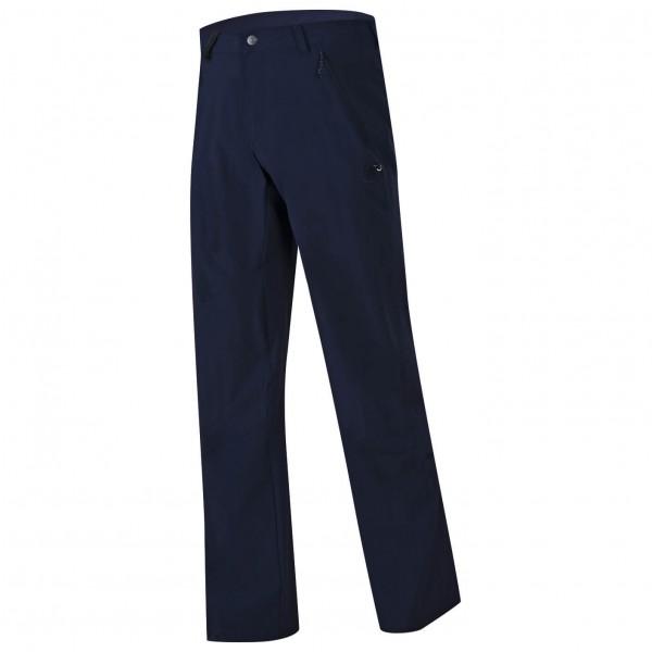 Mammut - Runbold Pants - Trekking pants