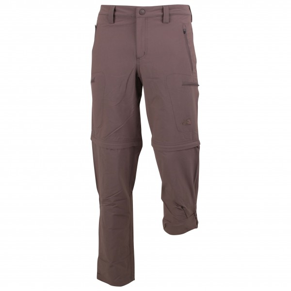 The North Face - Exploration Convertible Pant