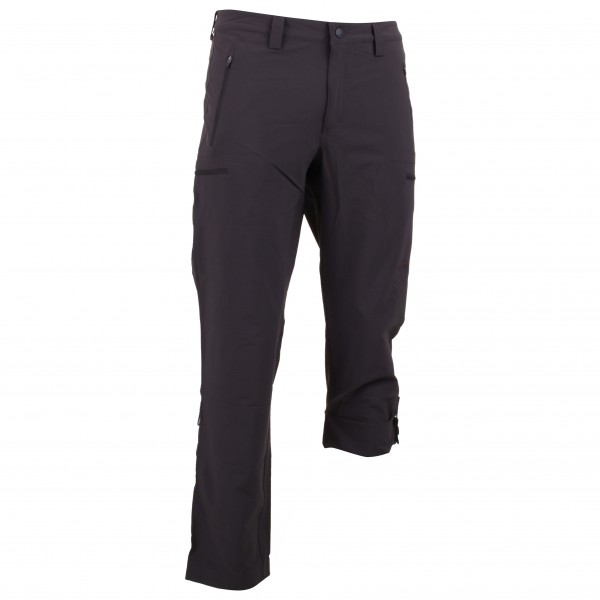 The North Face - Exploration Pant - Trekking pants