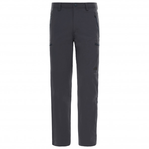 The North Face - Exploration Pant - Trekkingbroek