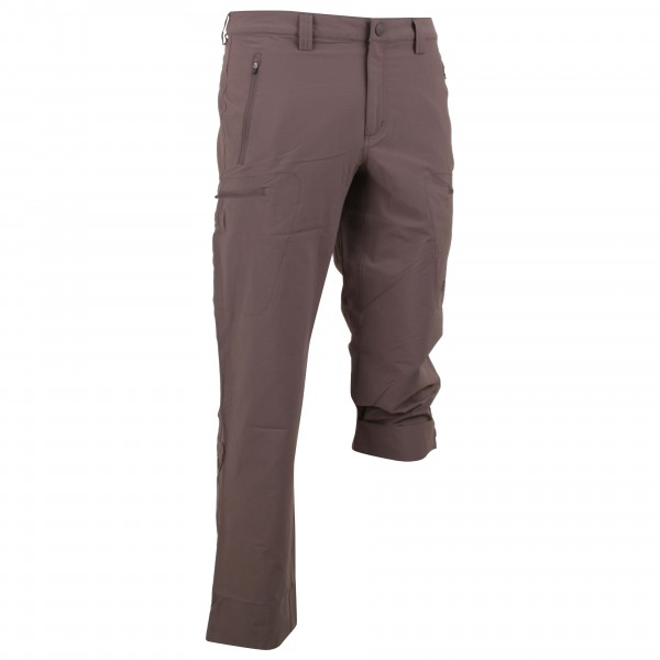 The North Face - Exploration Pant - Trekkingbyxa