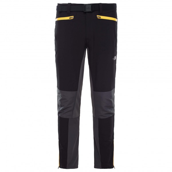 The North Face - Teku Pant - Trekkingbroek