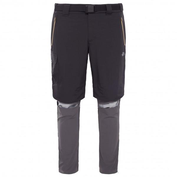 The North Face - Initiate Convertible Pant - Trekkinghousut