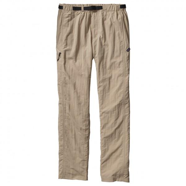 Patagonia - Gi III Pants - Trekkinghousut