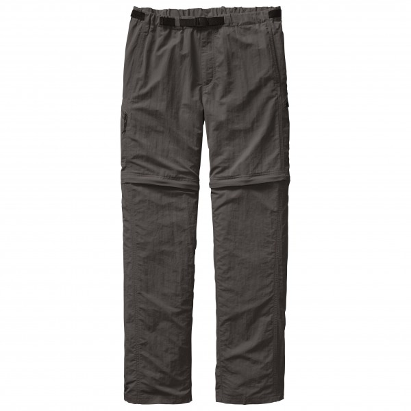 Patagonia - Gi III Zip-Off Pants - Trekkinghose
